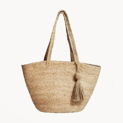 Korissa Kata Shoulder Bag