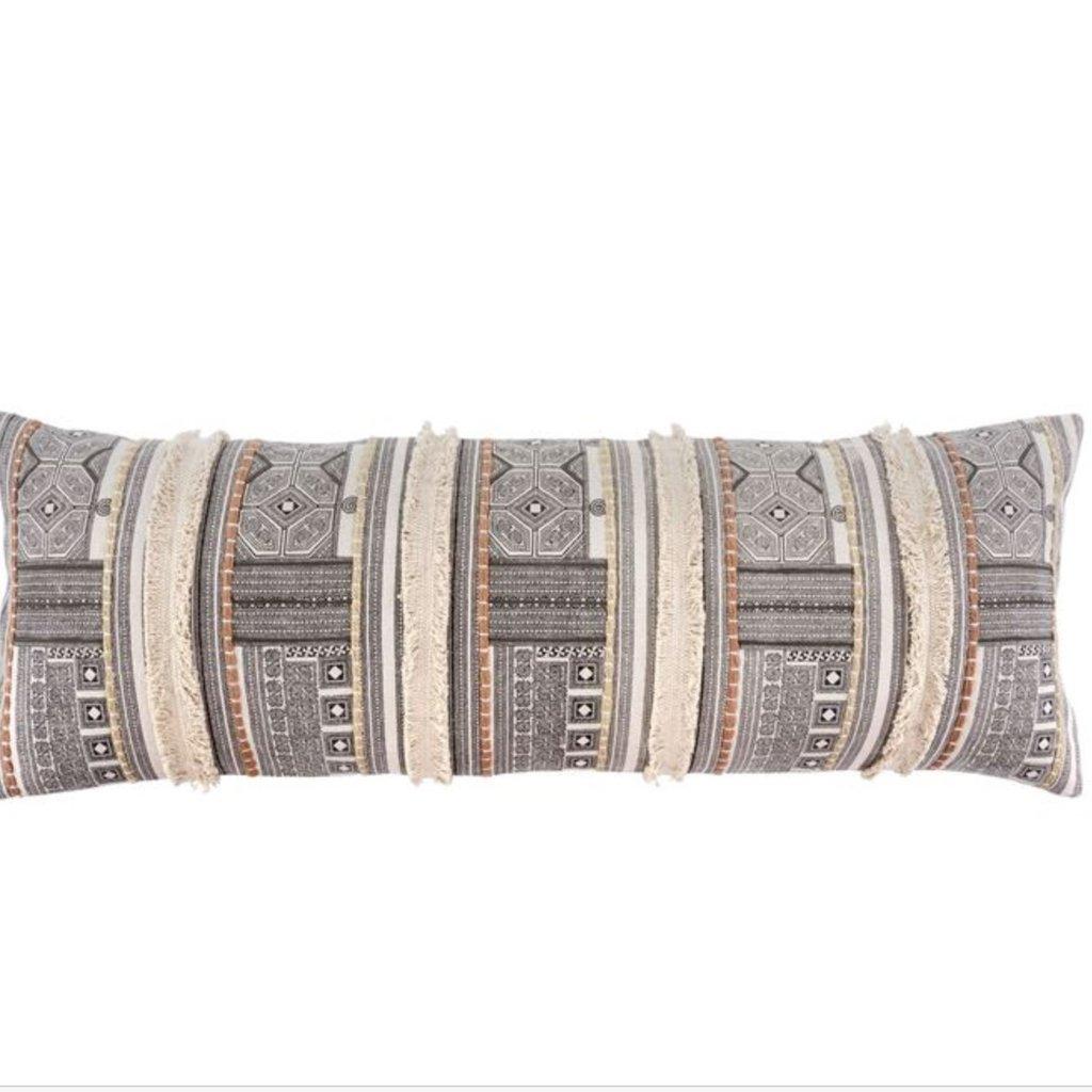 Sevilla Pillow