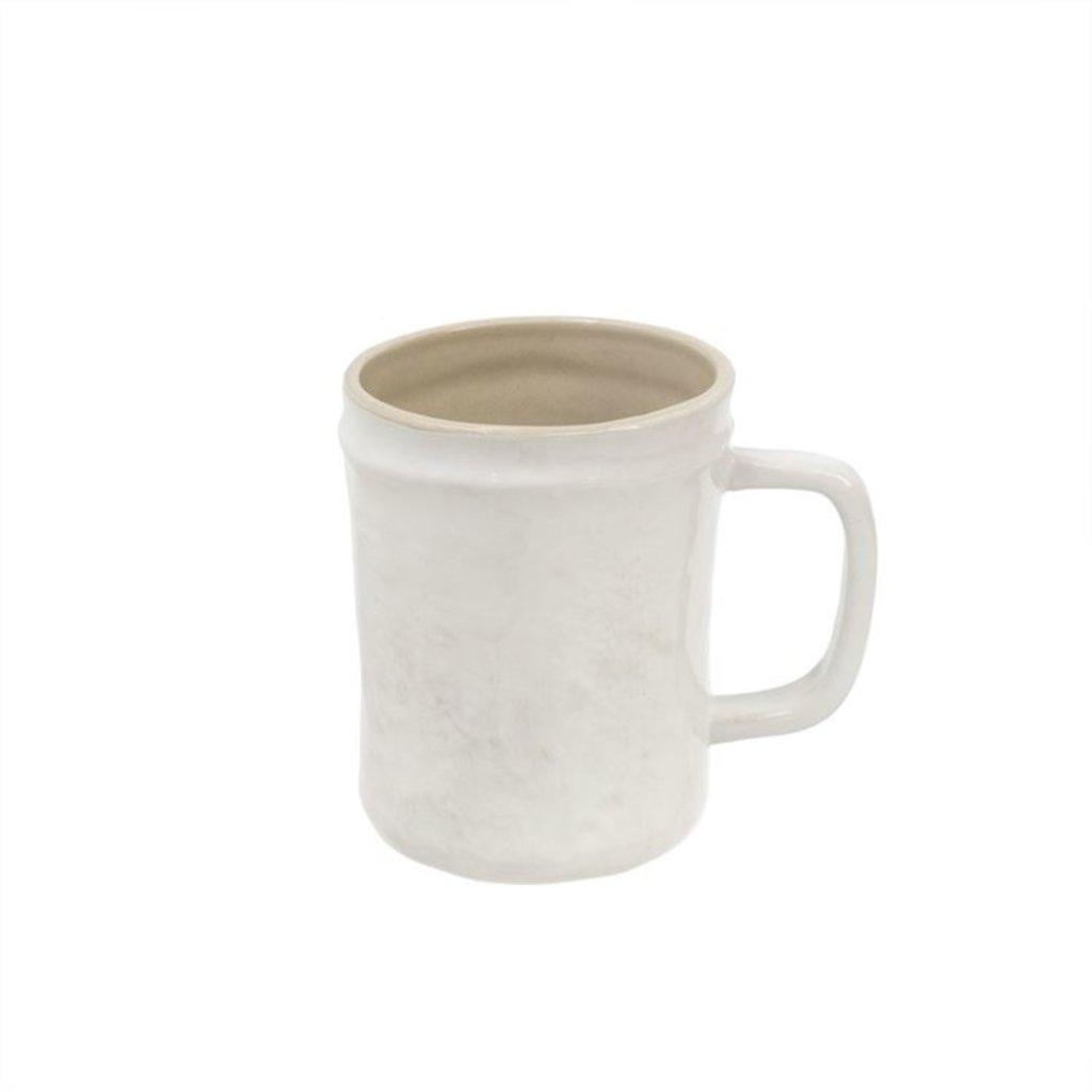 Indaba Lucca Mug Sold Set of 2
