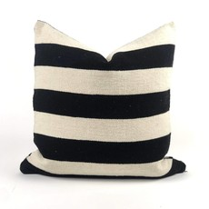 Bryar Wolfe BALA Pillow