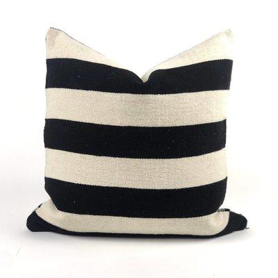 Bryar Wolfe BALA Pillow