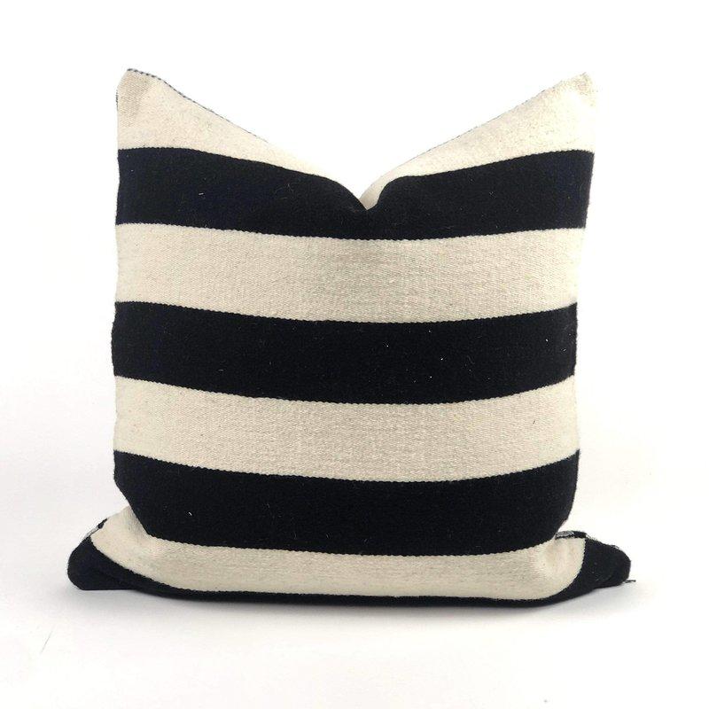 BALA Pillow