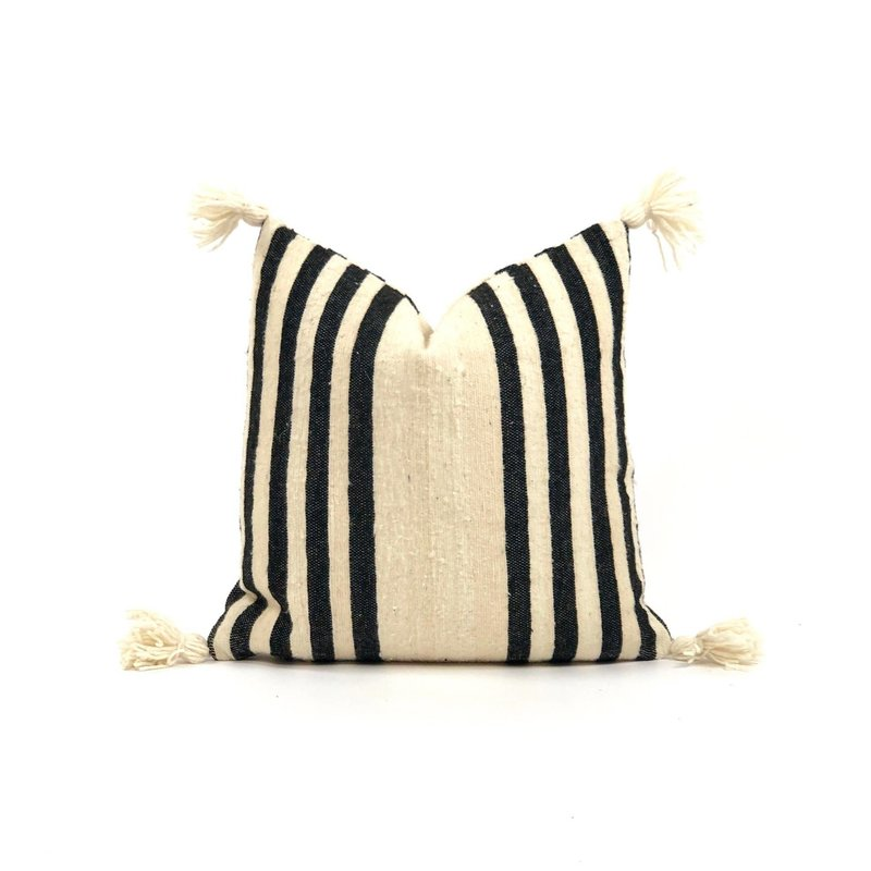 BRUG Pillow Throw Pillows