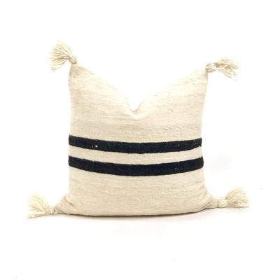 Bryar Wolfe FRAZ Pillow Throw Pillows
