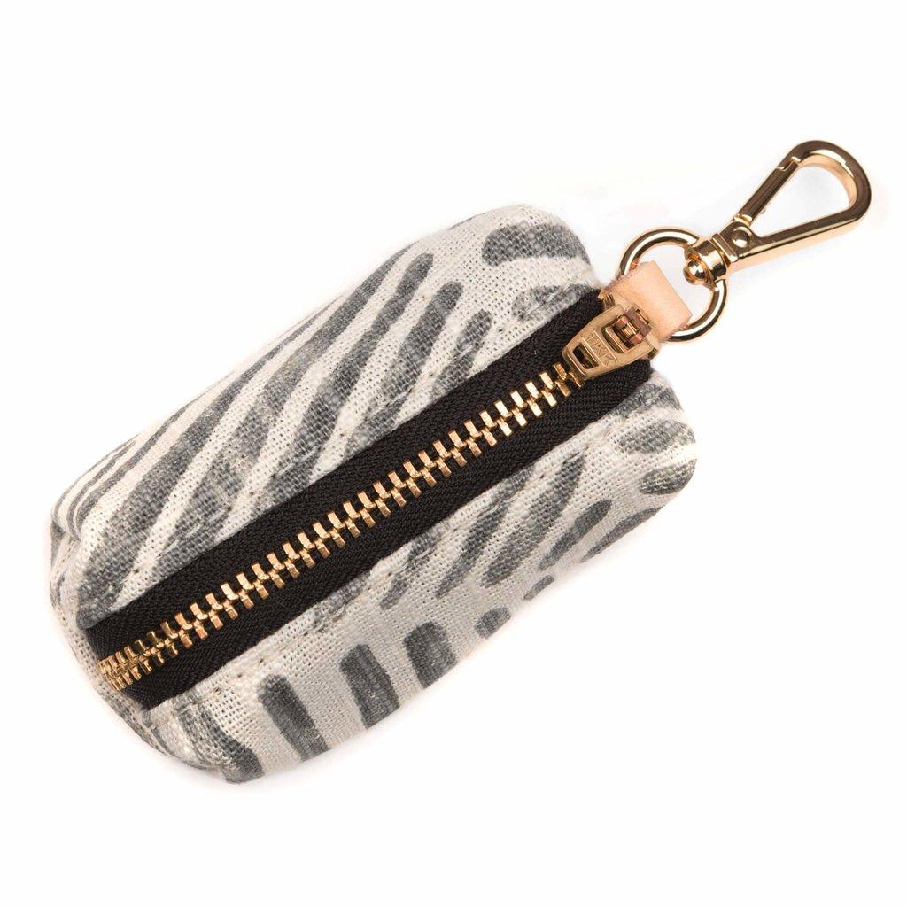 The Foggy Dog Sonora Waste Bag Holder