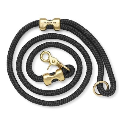 Marine Rope Dog Leash 4 feet
