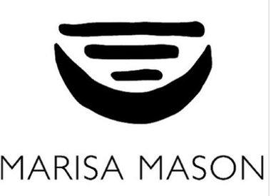 Marisa Mason