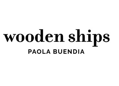 Wooden Ships
