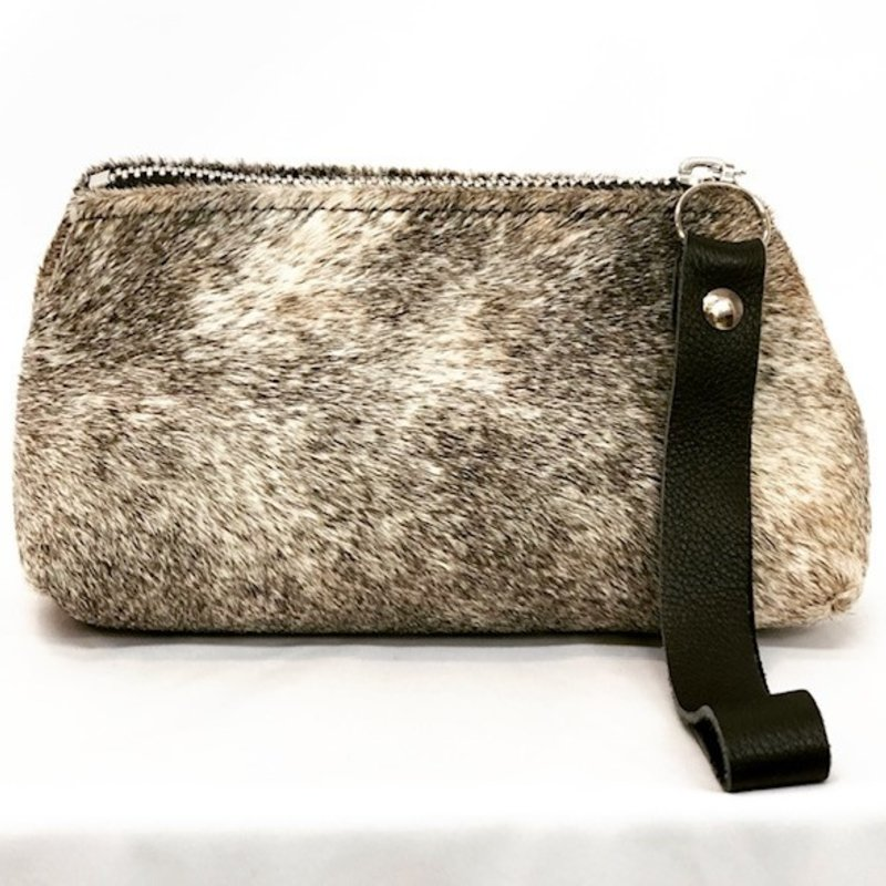 Lynn Tallerico Tami Wristlet (other colors available)