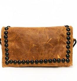 Lynn Tallerico Joie Small Convertible Belt Bag