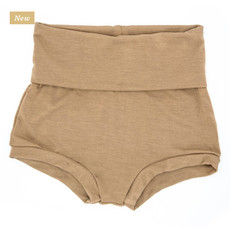 Tenth & Pine Bamboo Bloomers
