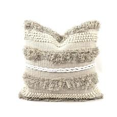 Nickhill Pillow