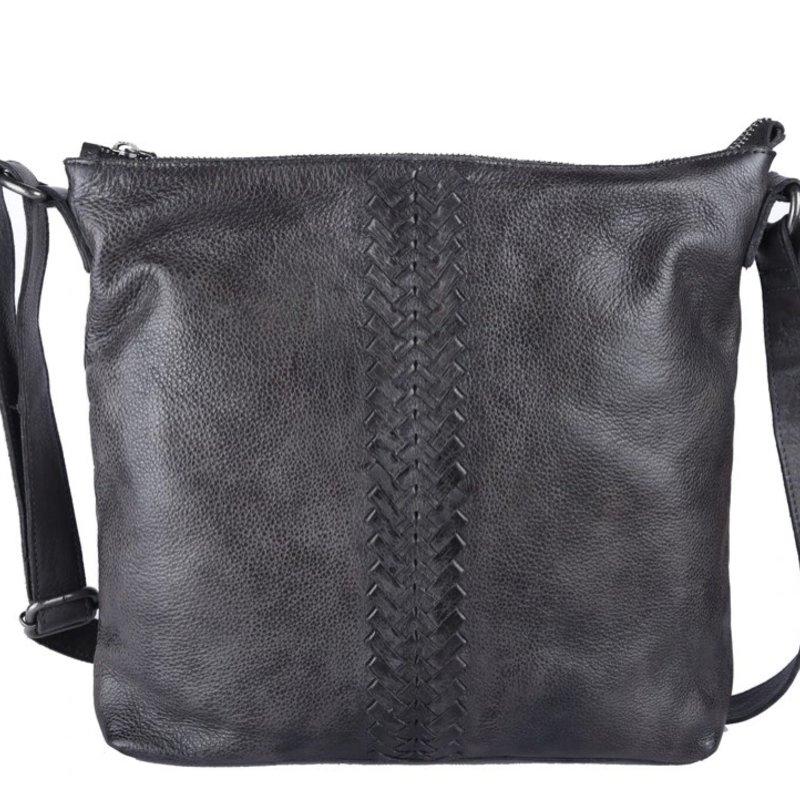 LATICO Imani Crossbody/Shoulder Bag