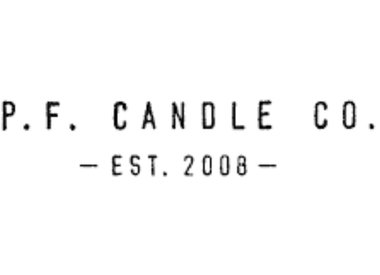 PF Candle Co