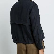 Rails Collins Lightweight Zippered Jacket