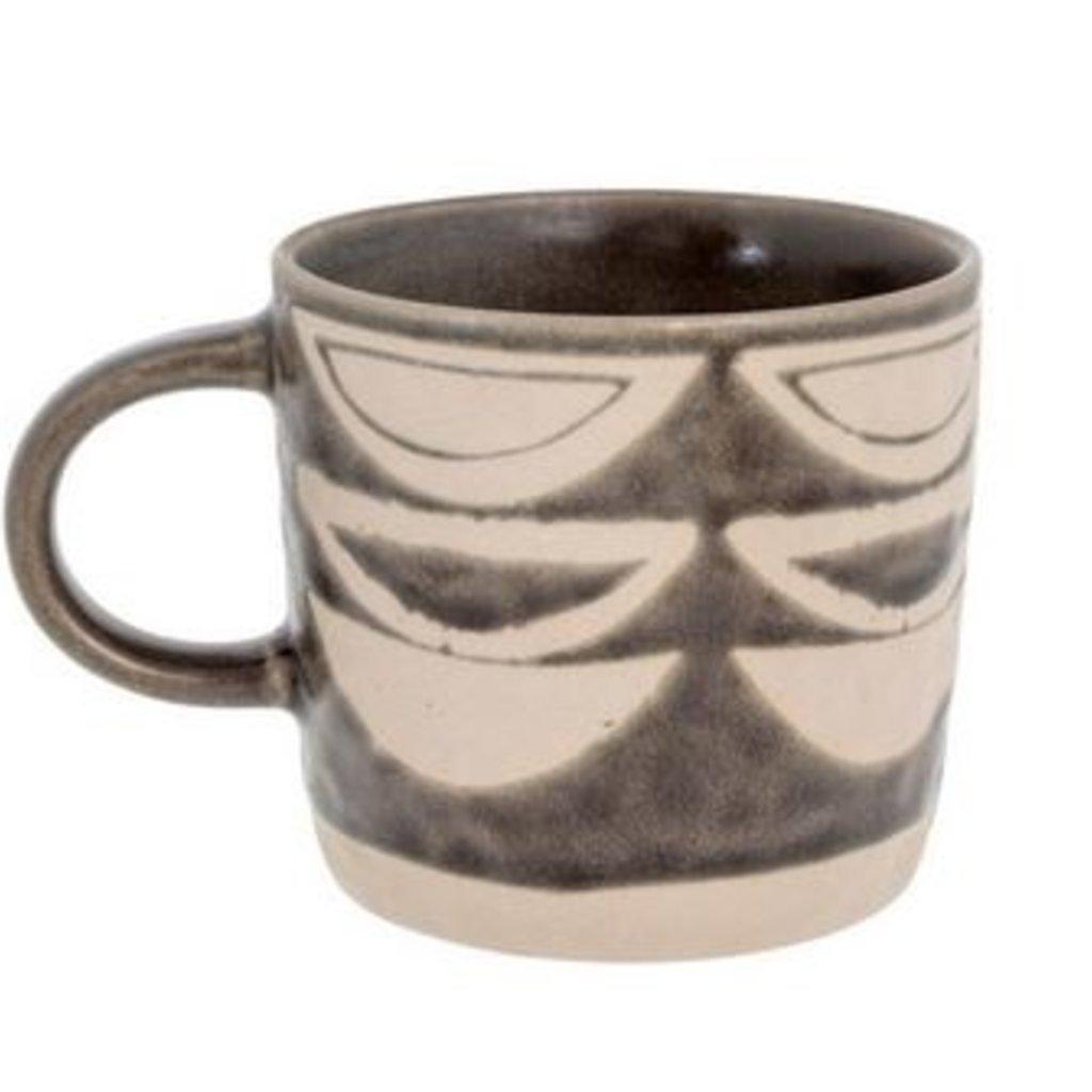 Luna Mug S/2