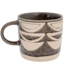 Indaba Luna Mug S/2