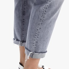 Mother THE SCRAPPER CUFF ANKLEFRAY