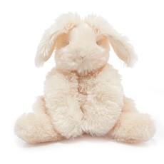 Rugabaga Floppy Bunny