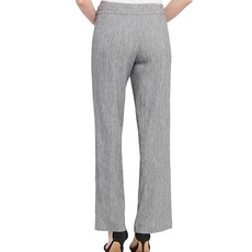 Here or There Pant