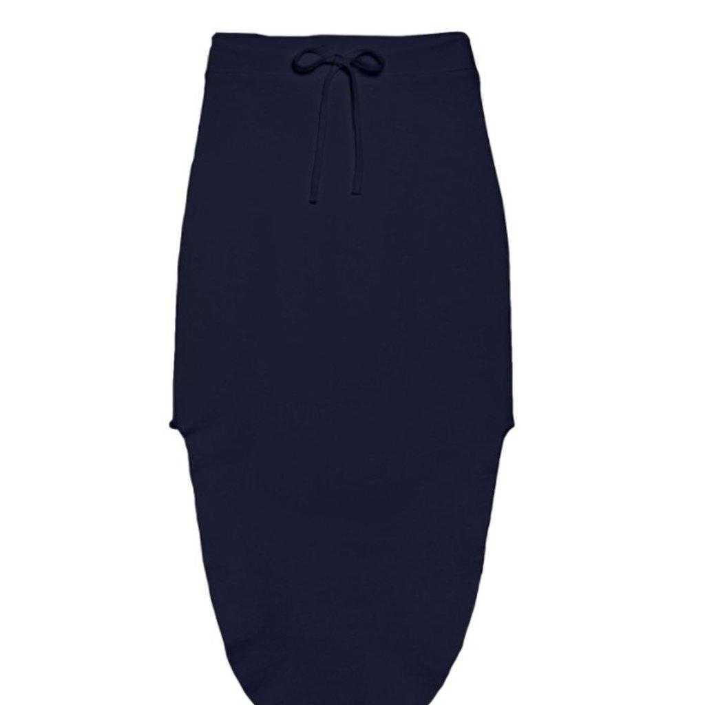 Frank & Eileen Unforgettable Skirt British Royal Navy
