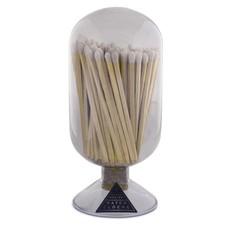 Skeem Match Cloche Smoke