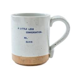 Sugarboo Mug XO Sold Seperately