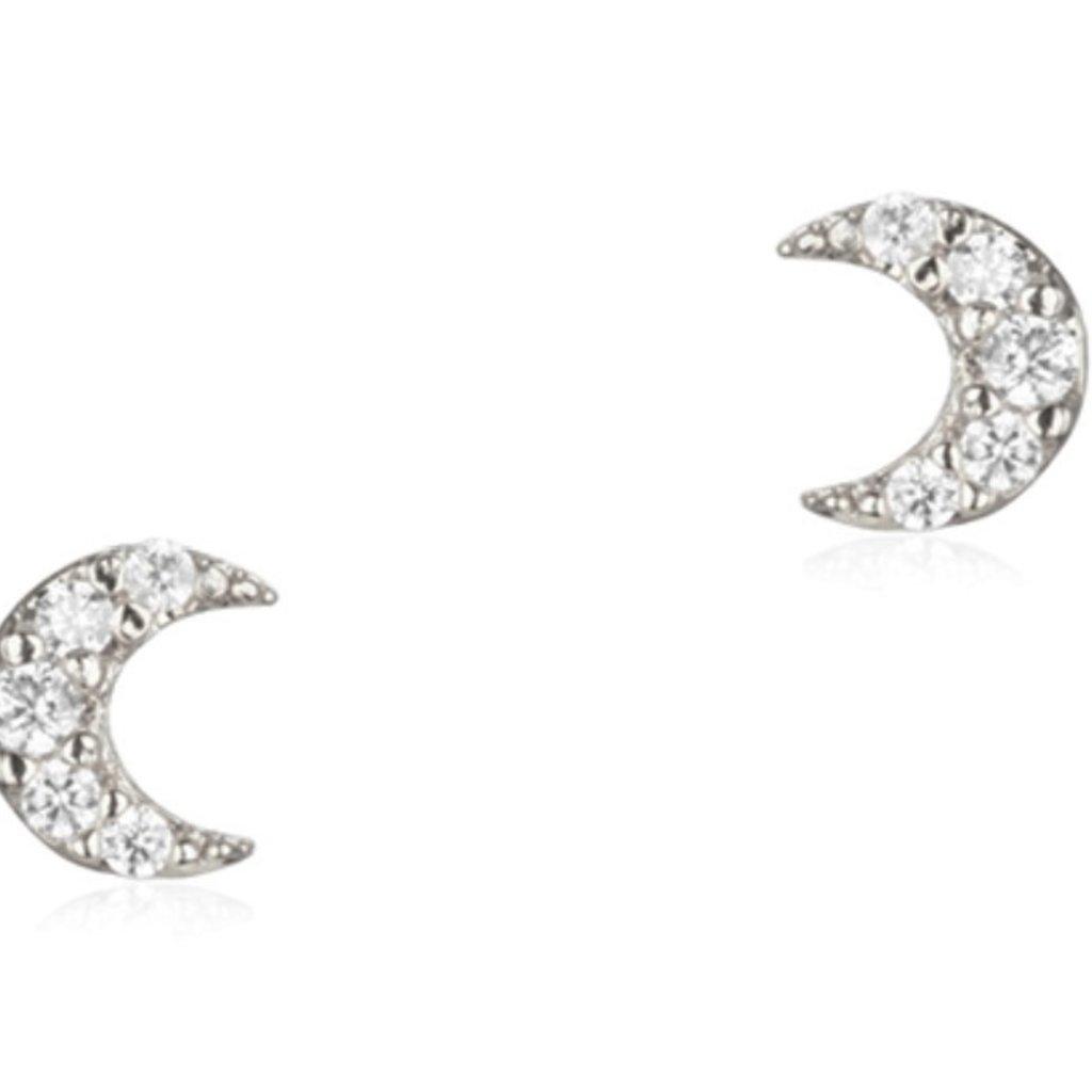 Tai Mini Cubic Moon