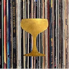 Hatchette Booze & Vinyl: A Spirit