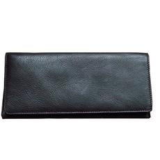 Amber Wallet