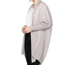 Cocoon Shawl Jacket