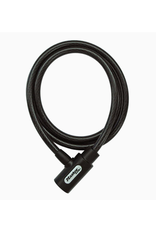 MasterLock 5' Locking Cable