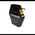 Jagwire Jagwire Shift Cable 1.2mm