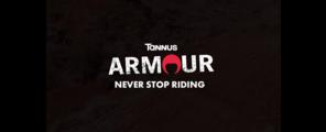 Tannus Armour