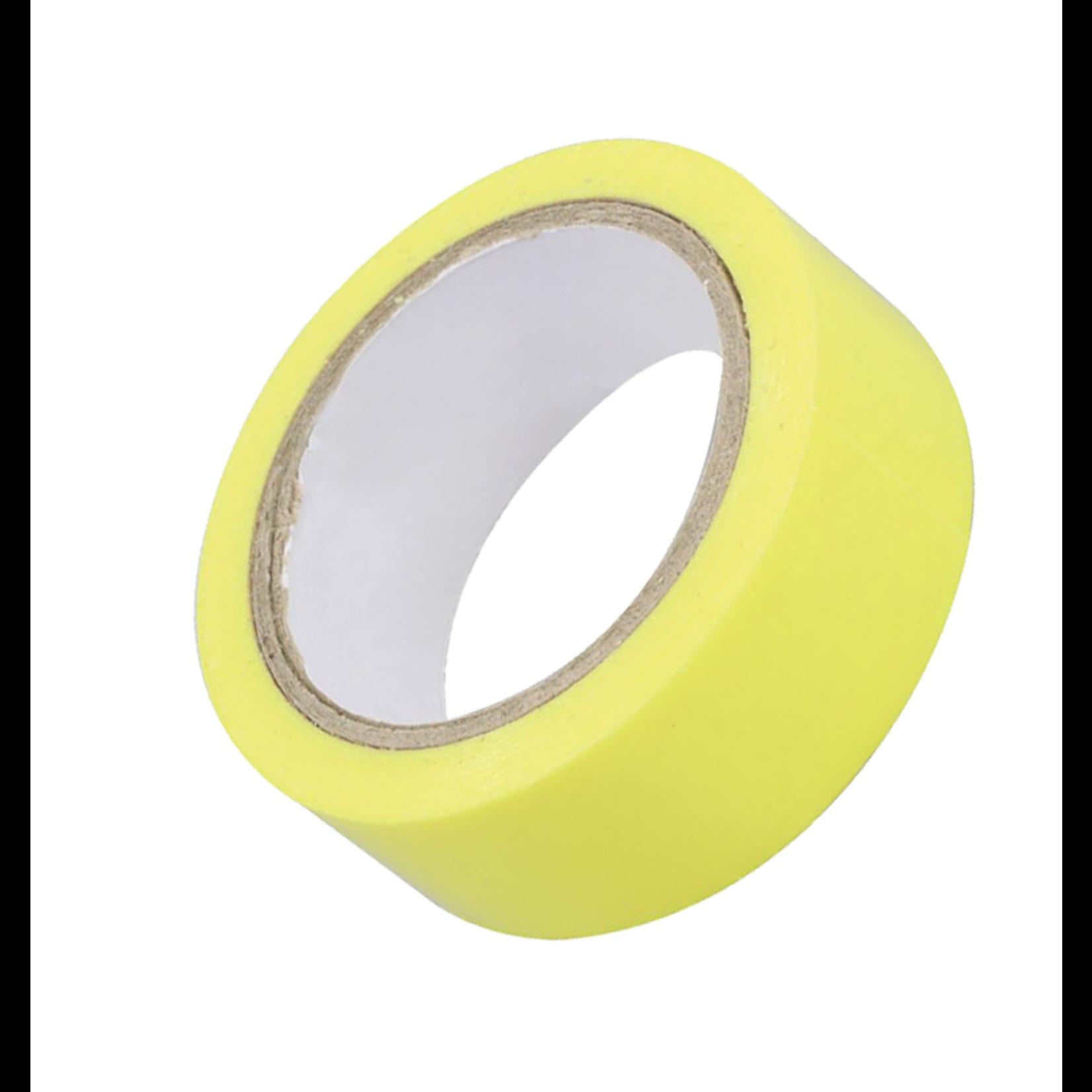SERFAS Tubeless Rim Tape 25mm