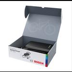BOSCH 4AMP- Bosch Standard Charger EP1045