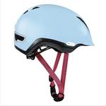 SERFAS HT-504MTBL Kilowatt E-Bike Matte Sky Blue L/XL (SERFAS)
