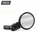 SERFAS MR-3 62mm Glass Lens Mirror (SERFAS)