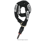 ABUS Abus Chain for Cafe Lock