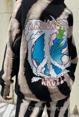 Boys Lie Radioactive Angels Hoodie