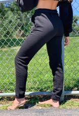 Joah Brown Empire Jogger