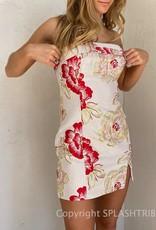 Skye Dress