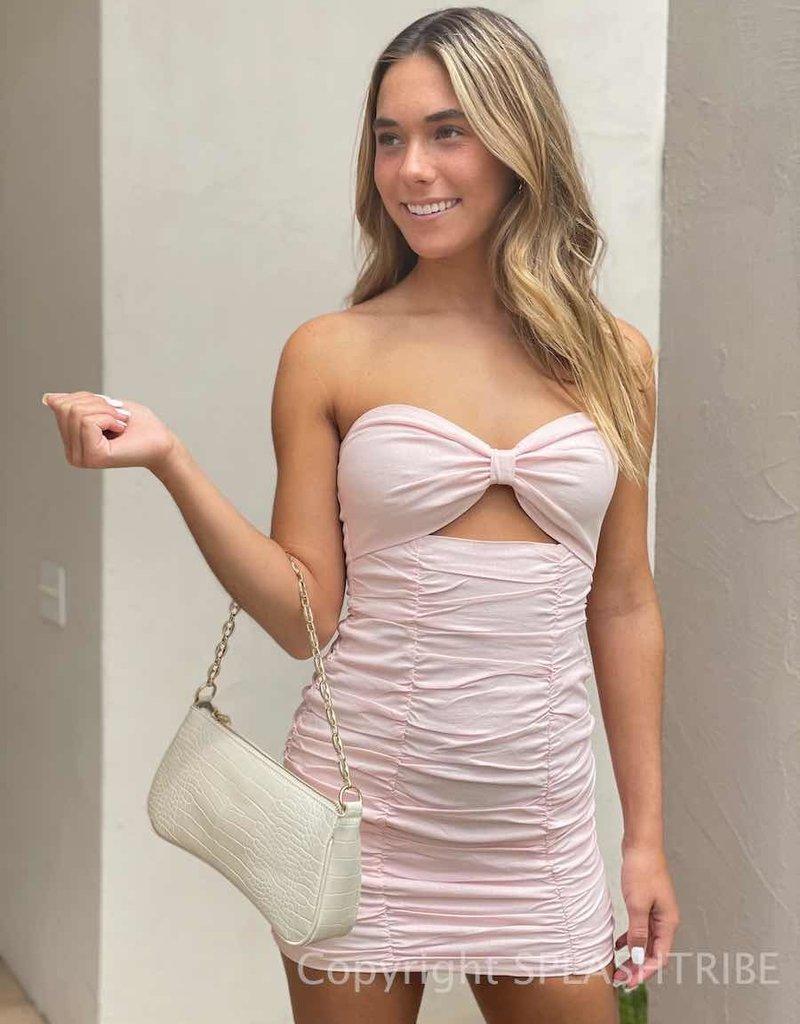 Tahnee Mini Dress