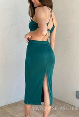 On Demand Skirt