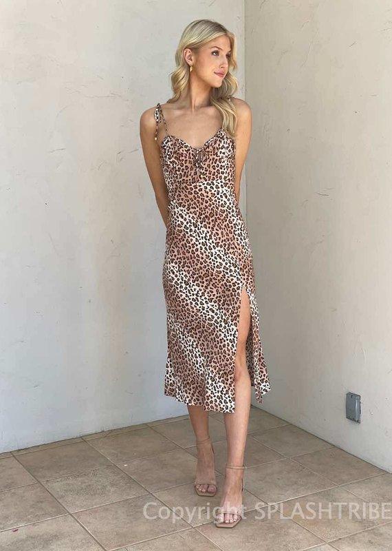 Chelsea Slip Dress
