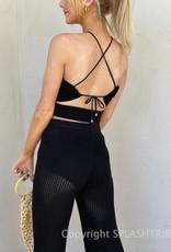 Jordina Knit Top - P-156059