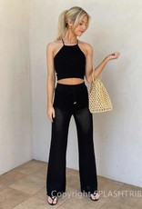 Jordina Knit Pants - P-156061