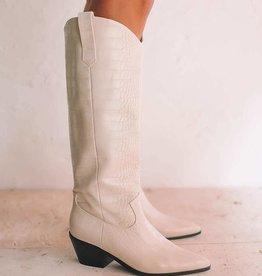 Billini Howie Boot