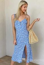 Meadow Slip Dress