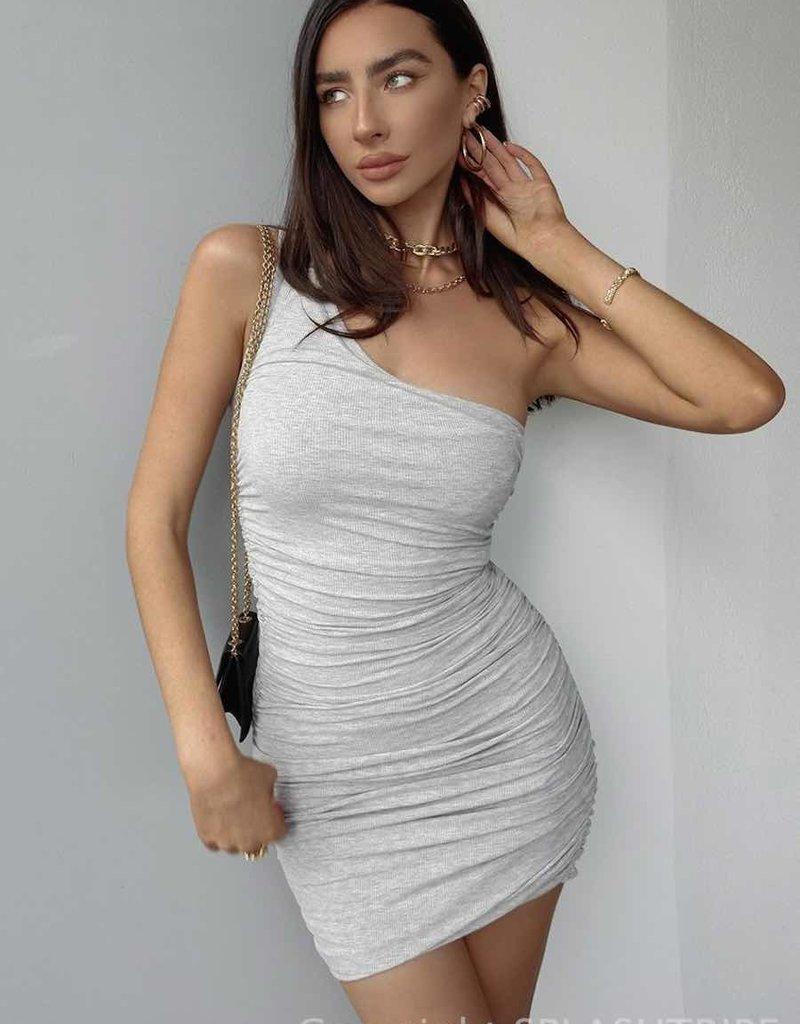 Izi Side Dress
